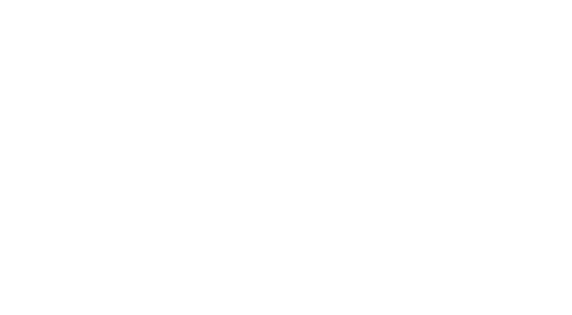 Logo Robin Albergoni - bianco